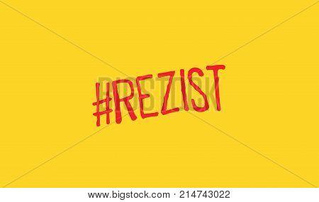 romanian manifest slogan anti system figh political symbol