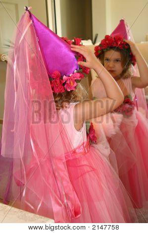 Little Princess 4