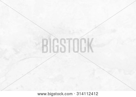 White Marble Texture Background With Detailed Structure Bright And Luxurious, Abstract Marble Textur