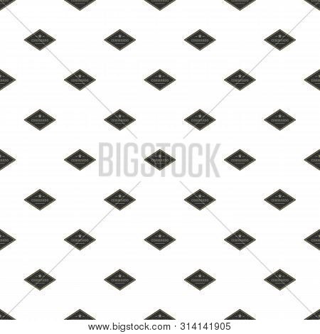 Commando Pattern Seamless Vector Repeat For Any Web Design