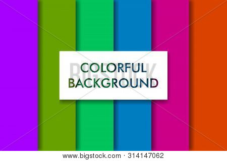 Colorful Background-2.eps