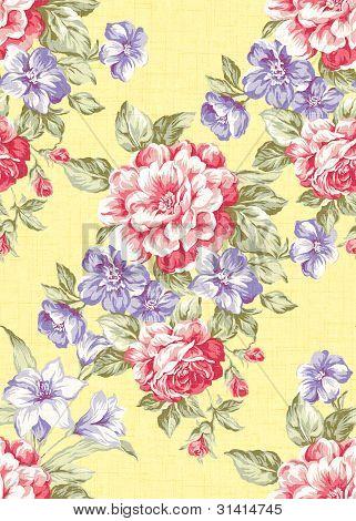 seamless pattern 3004
