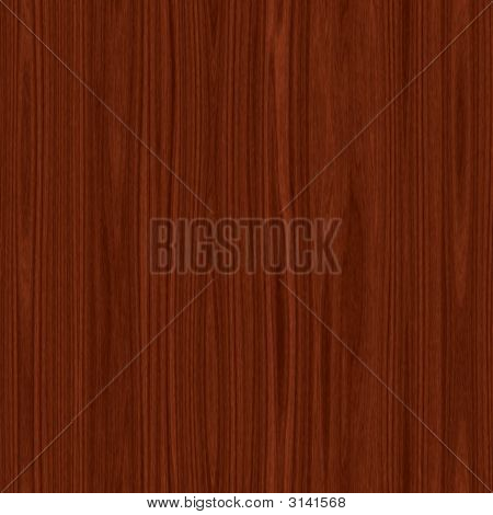Woodgrain Texture Background