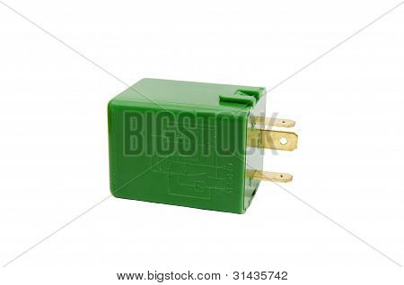 The electrical component