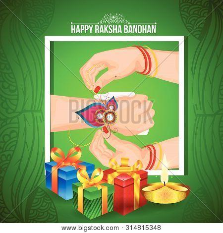 Raksha_bandhan_04