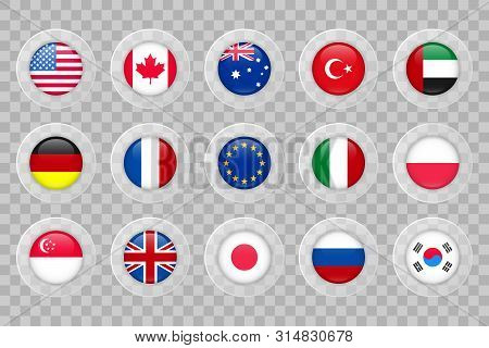 Usa, Canada, Australia, Turkey, Uae, Germany, France, Eu, Italy, Poland, Singapore, Uk, Japan, Russi