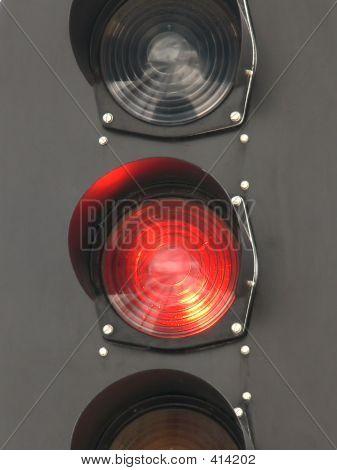 Signals C