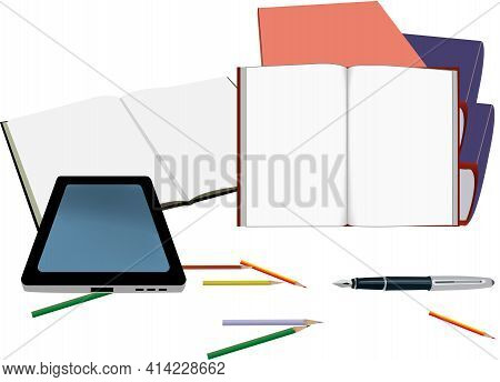 Tablet Pen Notebook Tablet Pen Notebook Tablet Pen Notebook Tablet Pen Notebook