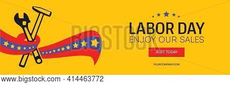 Labor11.eps