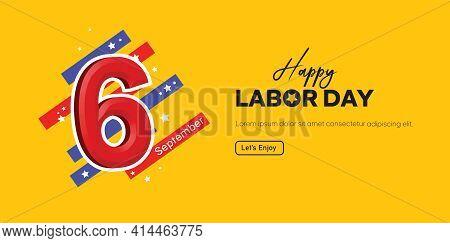 Labor12.eps