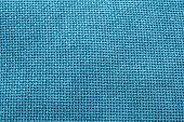 Green / Turquoise Woven Material - Background poster