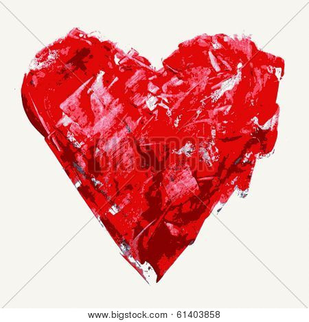 Abstract Background Vector-heart