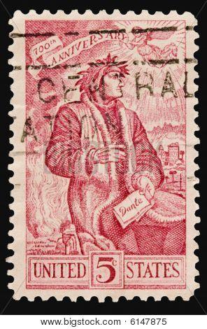 Dante 1965