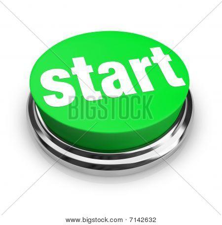 Start - Green Button
