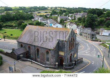 Westagate Evangelical Chapel
