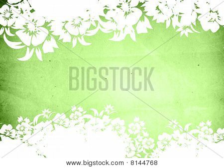 asia style textures and backgrounds with space for text or image poster