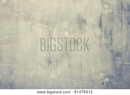 Grunge Background Wall