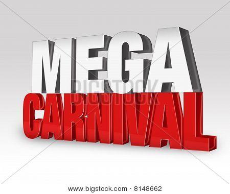 Mega Carnival
