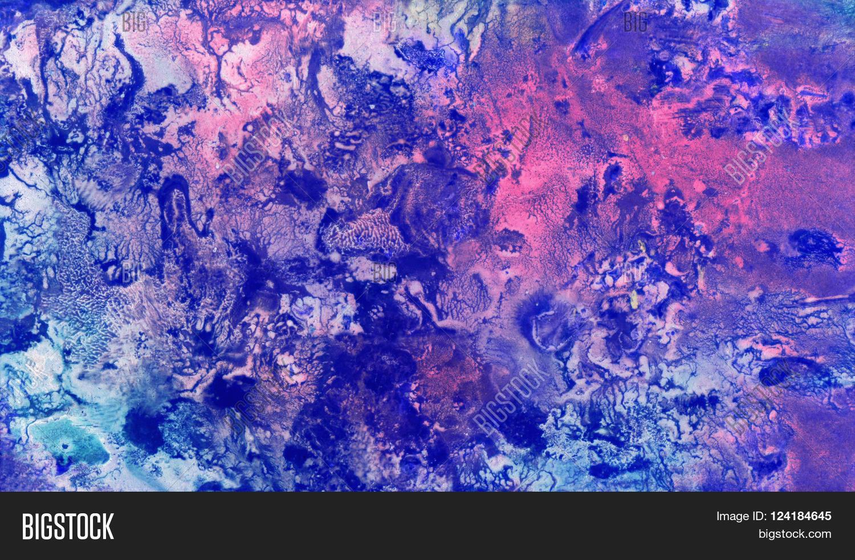 Popular Wallpaper Marble Colorful - 124184645  Image_893629.jpg