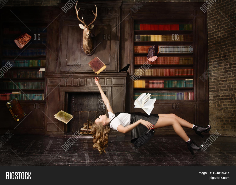 Эротическая библиотека читать онлайн, Эротические истории. Порно рассказы. Откровенные 25 фотография