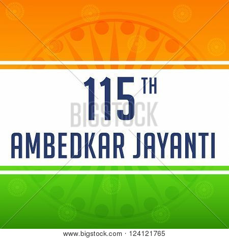 Ambdekar Jayanti_13_march_13