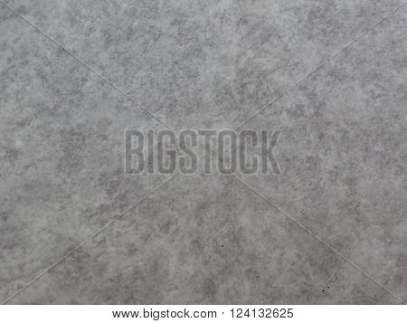 grey linoleum floor useful as a background