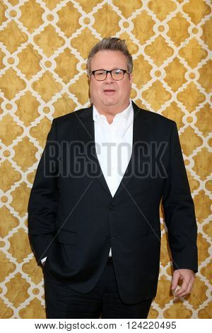 LOS ANGELES - MAR 31:  Eric Stonestreet at the Confirmation HBO Premiere Screening at the Paramount Studios Theater on March 31, 2016 in Los Angeles, CA