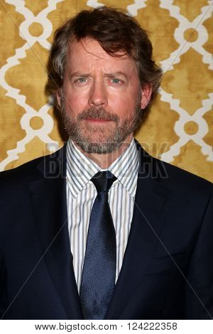 LOS ANGELES - MAR 31:  Greg Kinnear at the Confirmation HBO Premiere Screening at the Paramount Studios Theater on March 31, 2016 in Los Angeles, CA