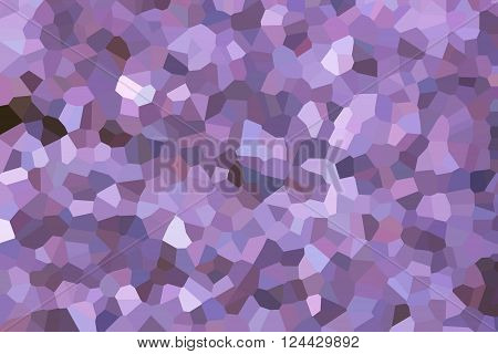 Colourful spark and blow in wonderful fantasy mood abstract sweet purple violet pastel background