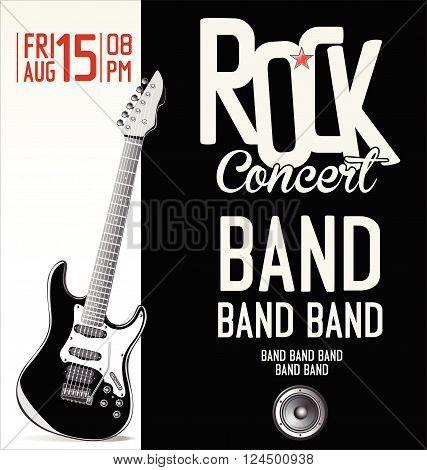 Rock Concert Background.eps