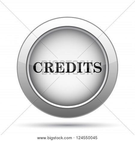 Credits Icon