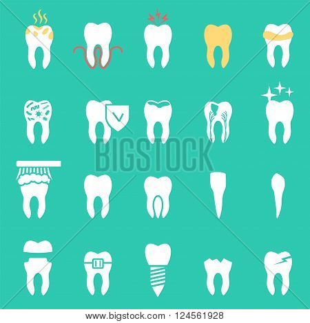 Tooth Disease [converted]