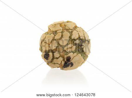 Single Japanese Sweet Bean (nut)