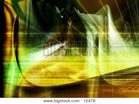 Abstract Background 13