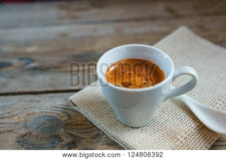 Coffee. Cup of Coffee Espresso. Cup Of Coffee
