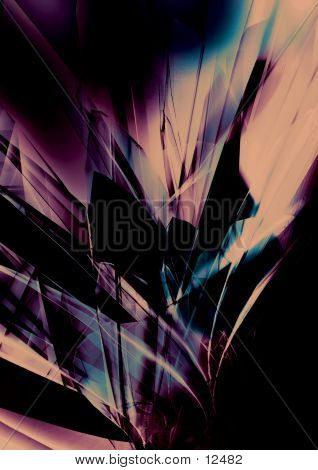 Abstract Background 16