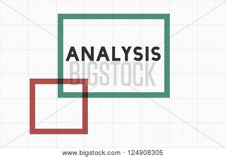 Analysis Data Strategy Planning Cocnept