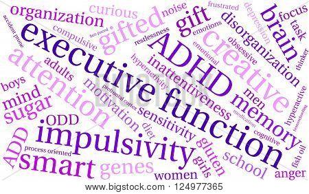 14601255651705-executivefunction_25.eps