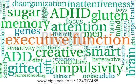 14601255652013-executivefunction_48.eps