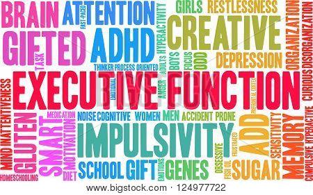14601255651555-executivefunction_13.eps