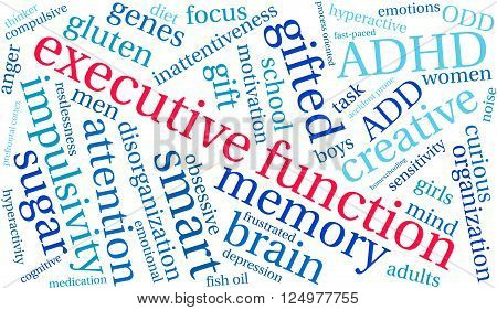14601255651611-executivefunction_18.eps