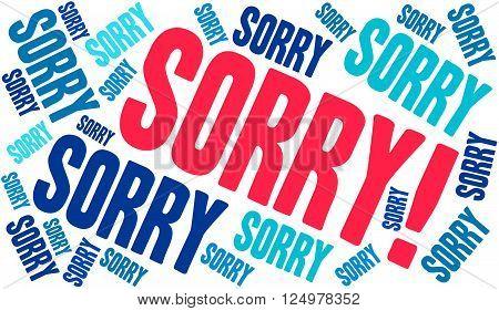 14601255654744-sorry_7.eps