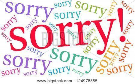 14601255654779-sorry.eps