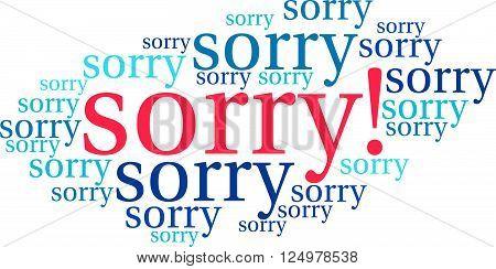 14601255654073-sorry_12.eps