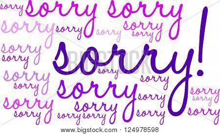 14601255654193-sorry_21.eps