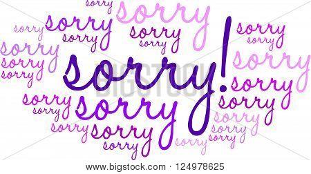 14601255654206-sorry_22.eps