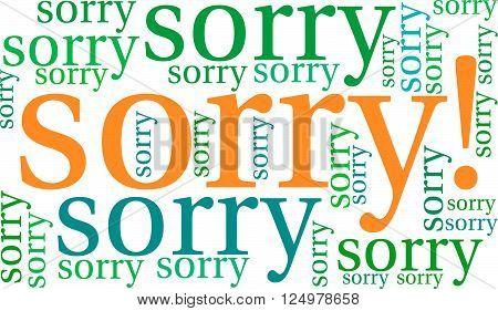 14601255654418-sorry_39.eps
