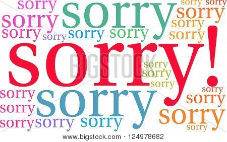 14601255654563-sorry_5.eps