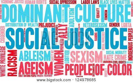 14601255653831-socialjustice_37.eps