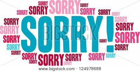 14601255654338-sorry_32.eps